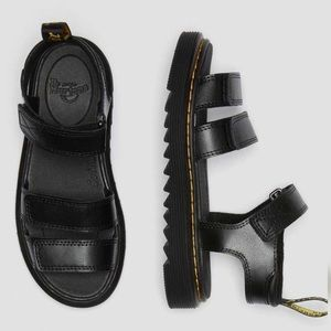 Dr.Martens 1 youth